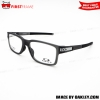 OAKLEY OX8115-02 Latch EX