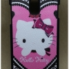 Case oppo Find Piano R813 kitty hiso