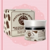BA10 BABY KISS DAILY PROTEIN MILK MASK