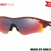 OAKLEY OO9206-35 RADARLOCK PATH (ASIA FIT)