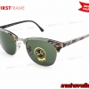 RayBan RB3016 1068 CLUBMASTER