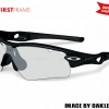 OAKLEY OO9051-04 RADAR PATH