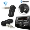 Car Bluetooth Music Receiver (hands-free)