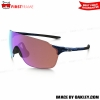 OAKLEY OO9389-04 EVZERO STRIDE(ASIA FIT)