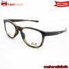 OAKLEY OX8102-04 CLOVERLEAT MNP