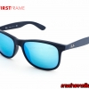 RayBan RB4202F 615355 ANDY