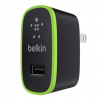 BELKIN Home Changer ( 10 watt )