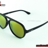 RayBan RB4125F 901S93 CATS 5000