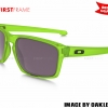 OAKLEY OO9262-14 SLIVER URANIUM COLLECTION