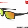 OAKLEY OO9252-03 CHAINLINK LIMITED EDITION