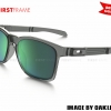 OAKLEY OO9272-19 CATALYST