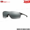 OAKLEY OO9388-01 EVZERO PITCH (ASIA FIT)
