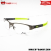 OAKLEY OX3226-03 Crosslink