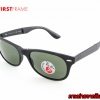 RayBan RB4223 601S9A