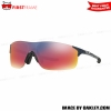 OAKLEY OO9388-02 EVZERO PITCH (ASIA FIT)