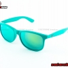 RayBan RB4202F 60723R ANDY