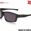 OAKLEY OO9252-11 CHAINLINK LIMITED EDITION