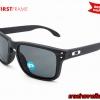 OAKLEY OO9244-12 HOLBROOK (ASIA FIT)