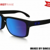 OAKLEY OO9244-19 HOLBROOK (ASIA FIT)