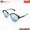 RayBan RB3564D 9027/30