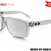 OAKLEY OO9244-06 HOLBROOK (ASIA FIT)