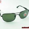 RayBan RB3515 006/9A