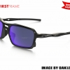 OAKLEY OO9314-04 TRIGGERMAN (ASIA FIT)