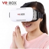 VR BOX Google Virtual Reality VR 3D Glasses