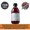 สีคอปเปอร์ ทองแดง Davines Alchemic Shampoo For Natural And Coloured Hair Copper 280ml