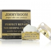 JIMMYBOOM PERFECT REPAIR NOURISHING CREAM รวมจัดส่ง EMS