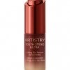 ARTISTRY YOUTH XTEND ULTRA Lifting Eye Serum Concentrate (15ml) ไม่มีในไทย