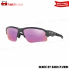 OAKLEY OO9373-04 FLAK DRAFT (ASIA FIT)
