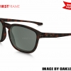 OAKLEY OO9274-05 ENDURO (ASIA FIT)