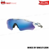 OAKLEY OO9208-17 RADAR EV PATH