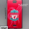 oppo find 3 Liverpool
