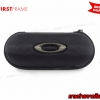 OAKLEY SMALL SOFT VAULT CASE - BLACK