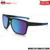 OAKLEY OO9346-10 SLIVER XL (ASIA FIT)