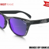 OAKLEY OO9013-51 FROGSKINS INFINITE HERO