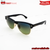 RayBan RB4175 877/76 | CLUBMASTER OVERSIZED