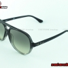 RayBan RB4125F 108132 CATS 5000