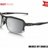 OAKLEY OO9314-05 TRIGGERMAN (ASIA FIT)