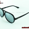 RayBan RB4125F 901S30 CATS 5000
