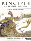 Principles of Creature Design: creating imaginary animals (ภาษาอังกฤษ)