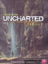 The Art of the Uncharted Trilogy