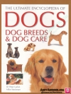 DOGs Breeds &care