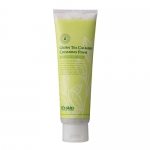 It's Skin Green Tea Calming Cleansing Foam
