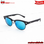 RayBan RJ9050S 100S/55 CLUBMASTER JUNIOR