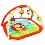 Bright Starts Activity Gym - Lion in the Park