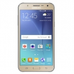 Samsung Galaxy J7 4G 16 GB