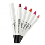 It's Skin It's Top By ITALY Satin Lip Pencil